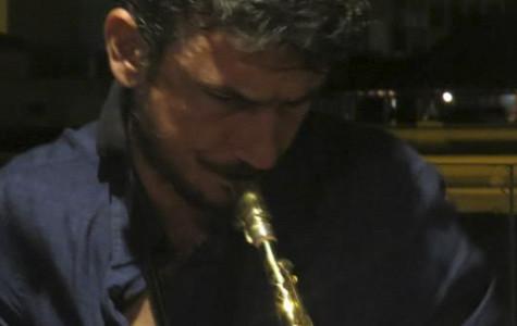 Matteo Bellinzas